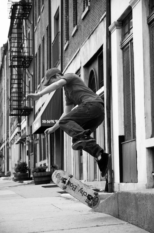 skate-board-street-philly-photos-3