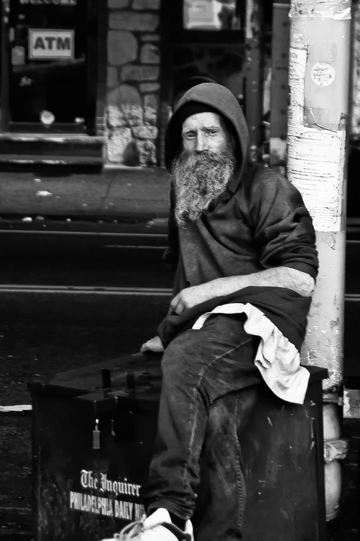 street-philly-photos-6