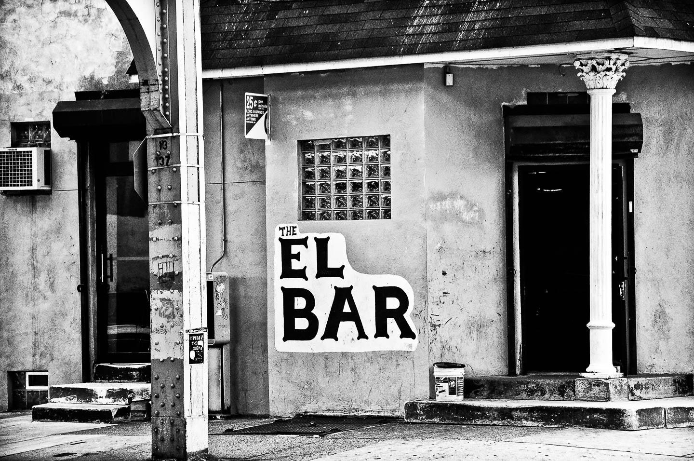 El bar street-philly-photos-7