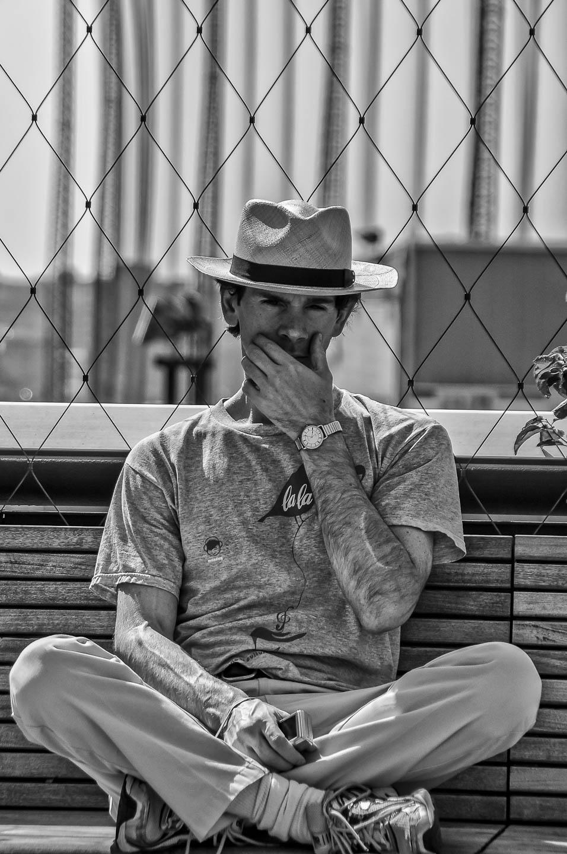 street-nyc-photos-8
