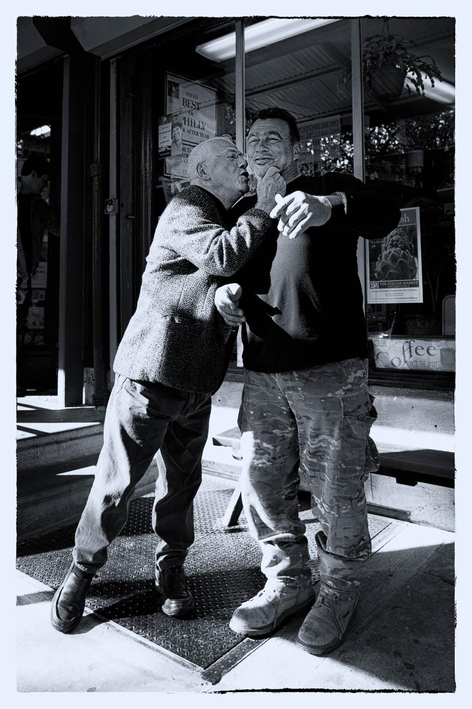 kiss-street-philly-photos-9