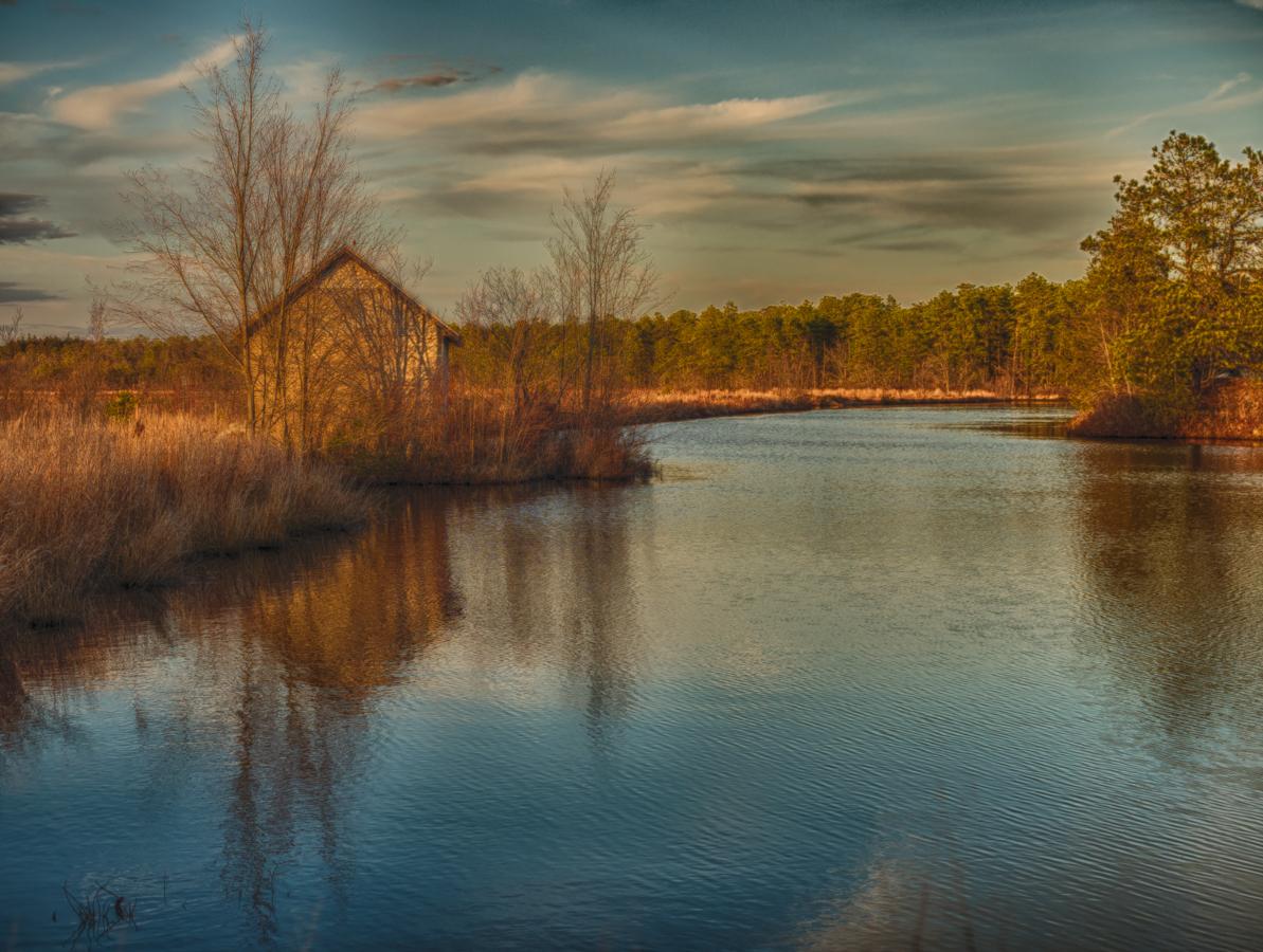 pinelands-fpp--2