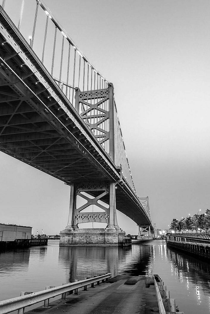 bridge-ben-franklin