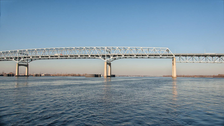 bridge-x
