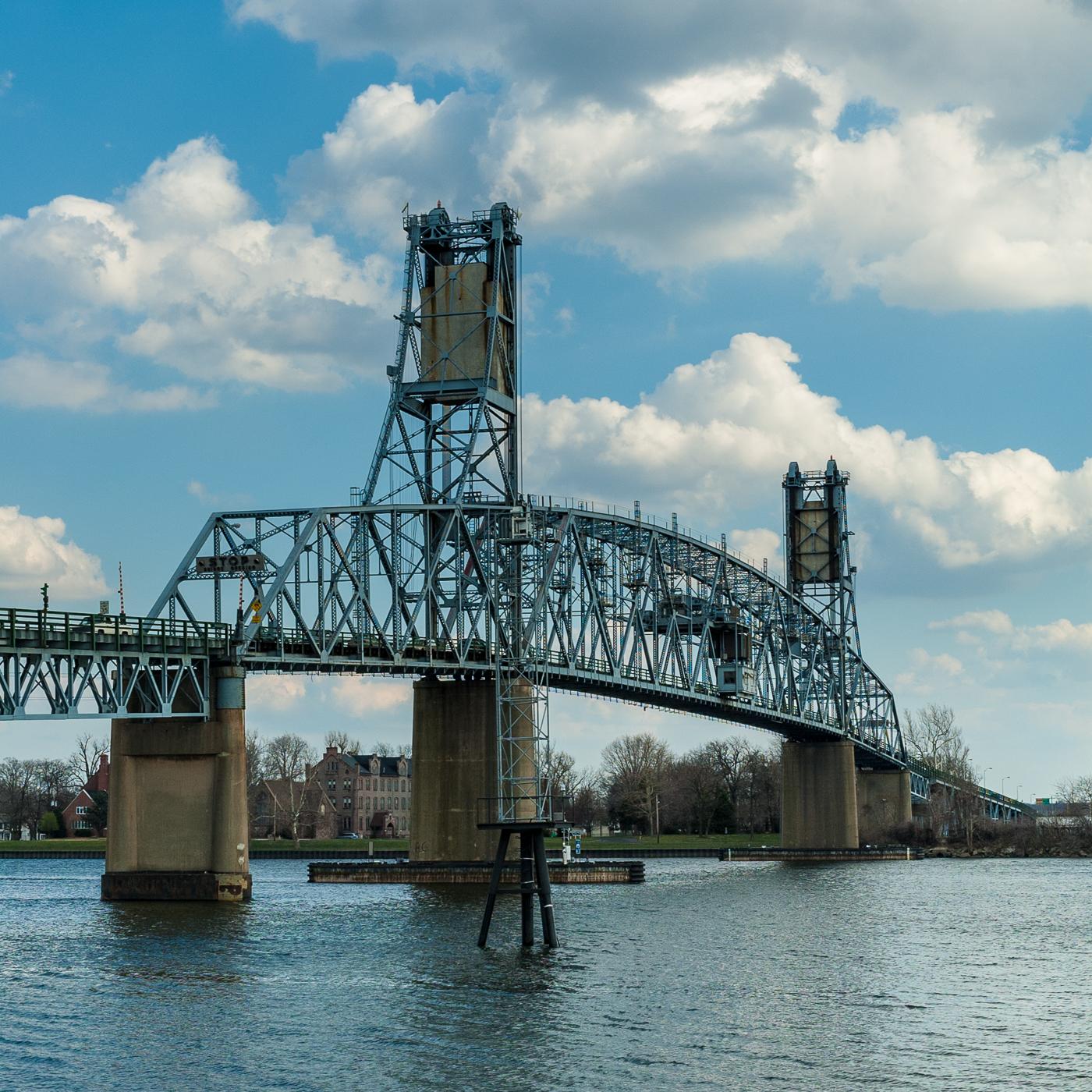 Burlington Bristol bridge 0028