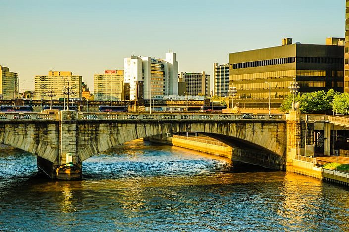 Philadelphia bridges-0184