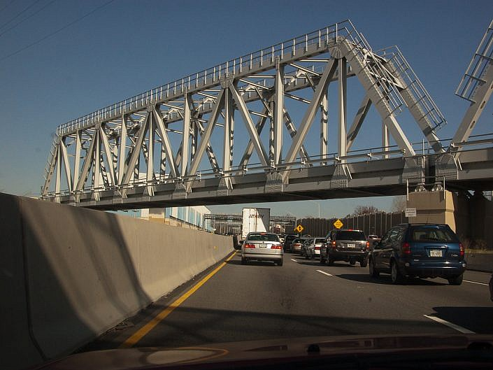bridges-1858
