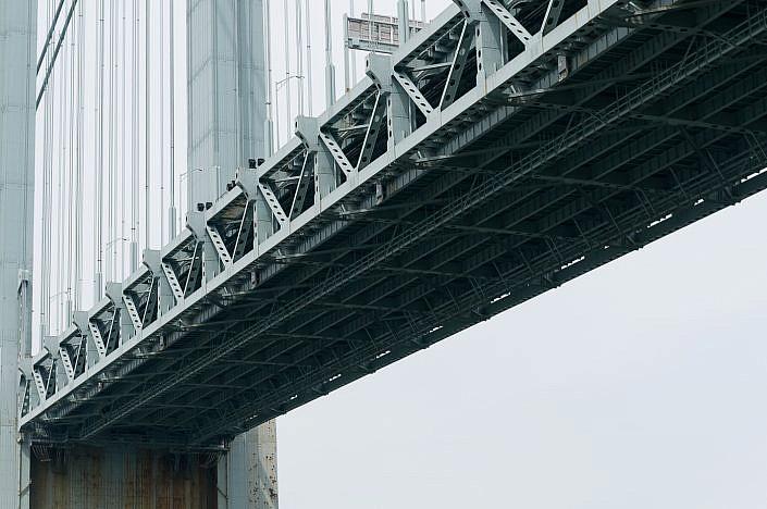 under the span bridges-8389