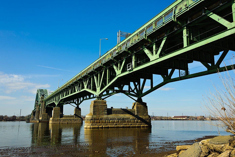 palmyra-bridge-7755