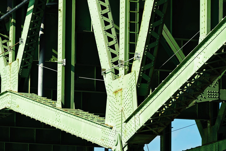 palmyra-bridge-7757