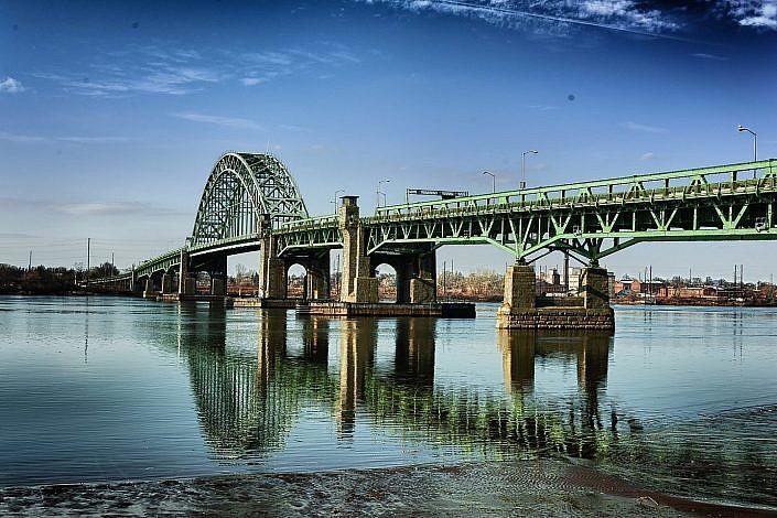 palmyra-bridge-7763-