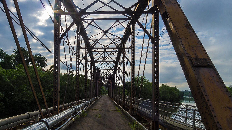 schuylkill-river-bridge-1020558