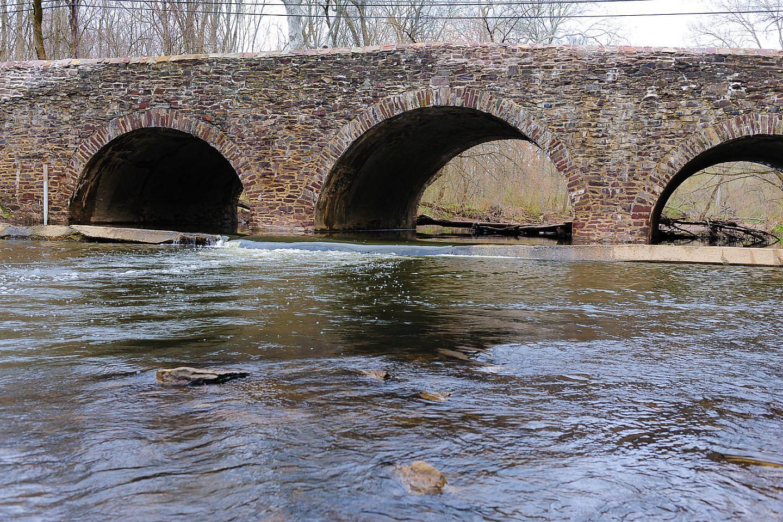 stoney-brook-bridge