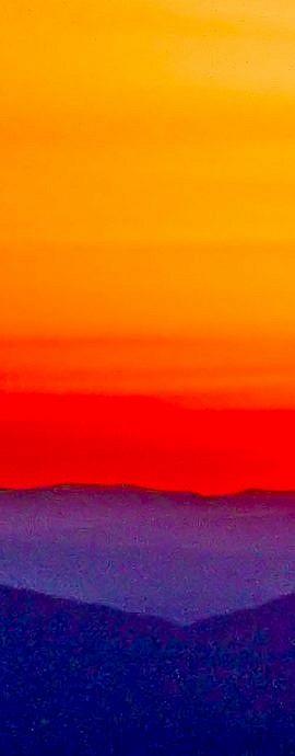 Sunrise – Sunset