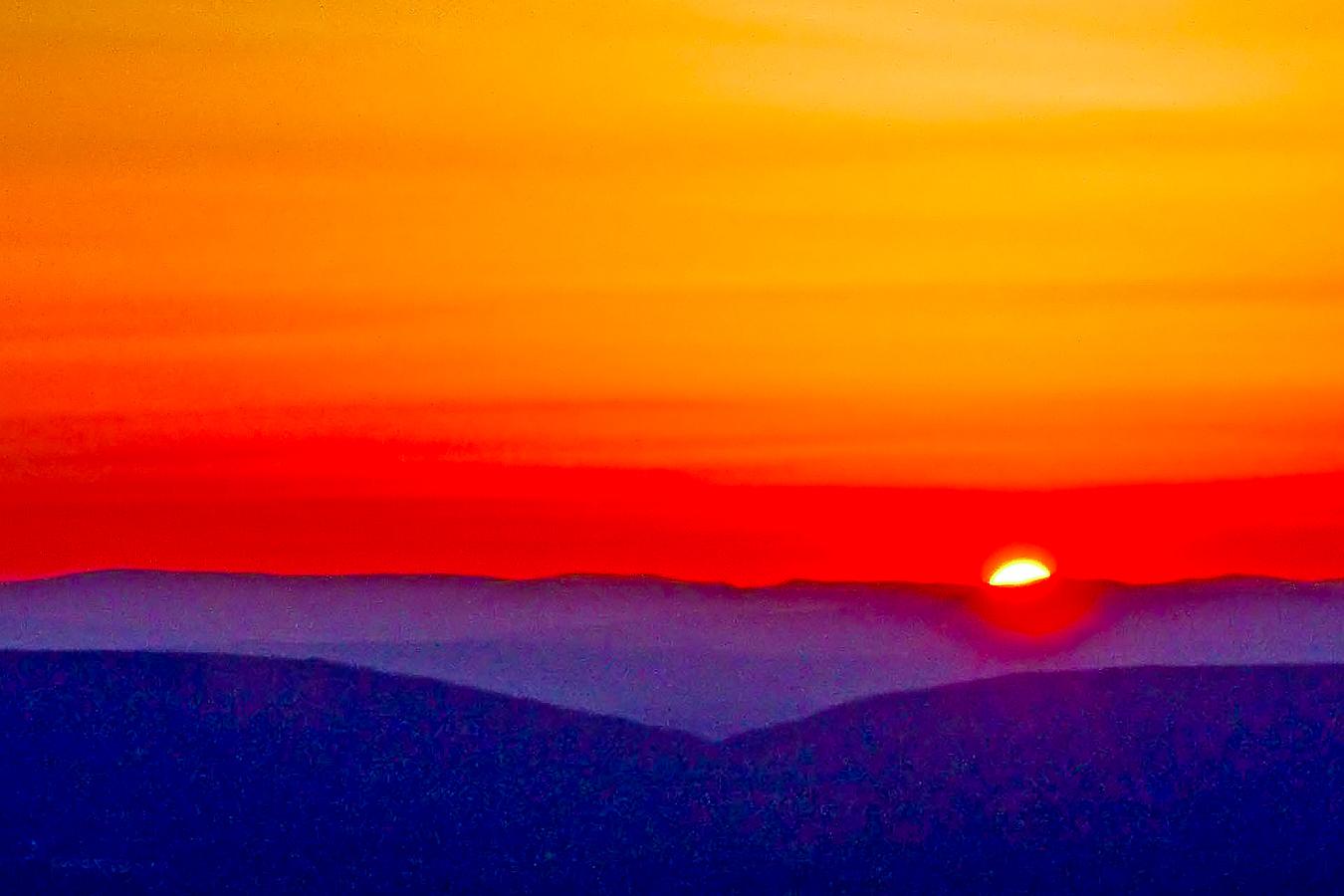 sunset-photos-landscape-0297