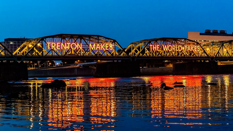 trenton-makes-bridge