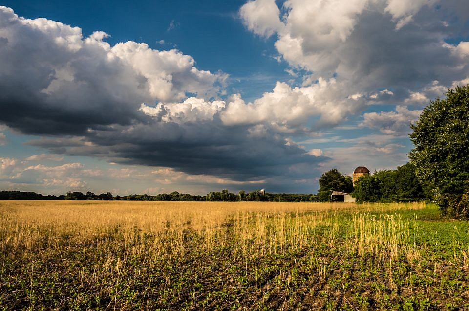 medford-cloud-photo-6250005