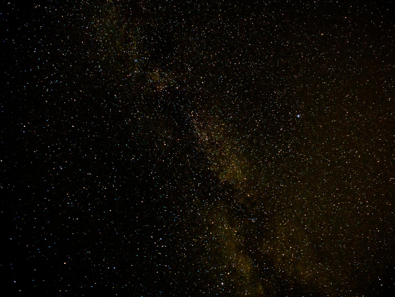 stars-nite-9240009