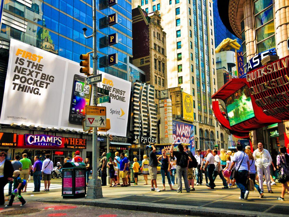 nyc-47th-street-photo-