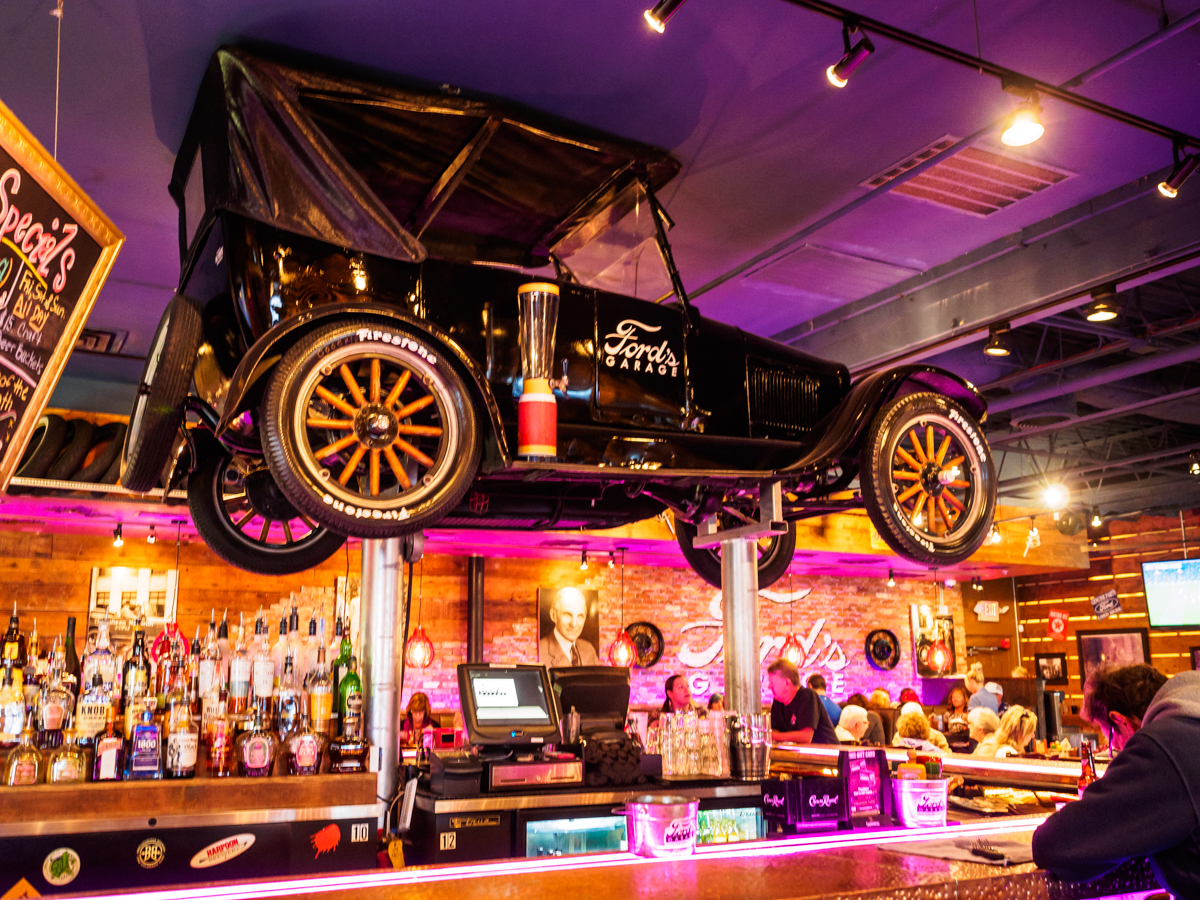 fords-garage-1180016