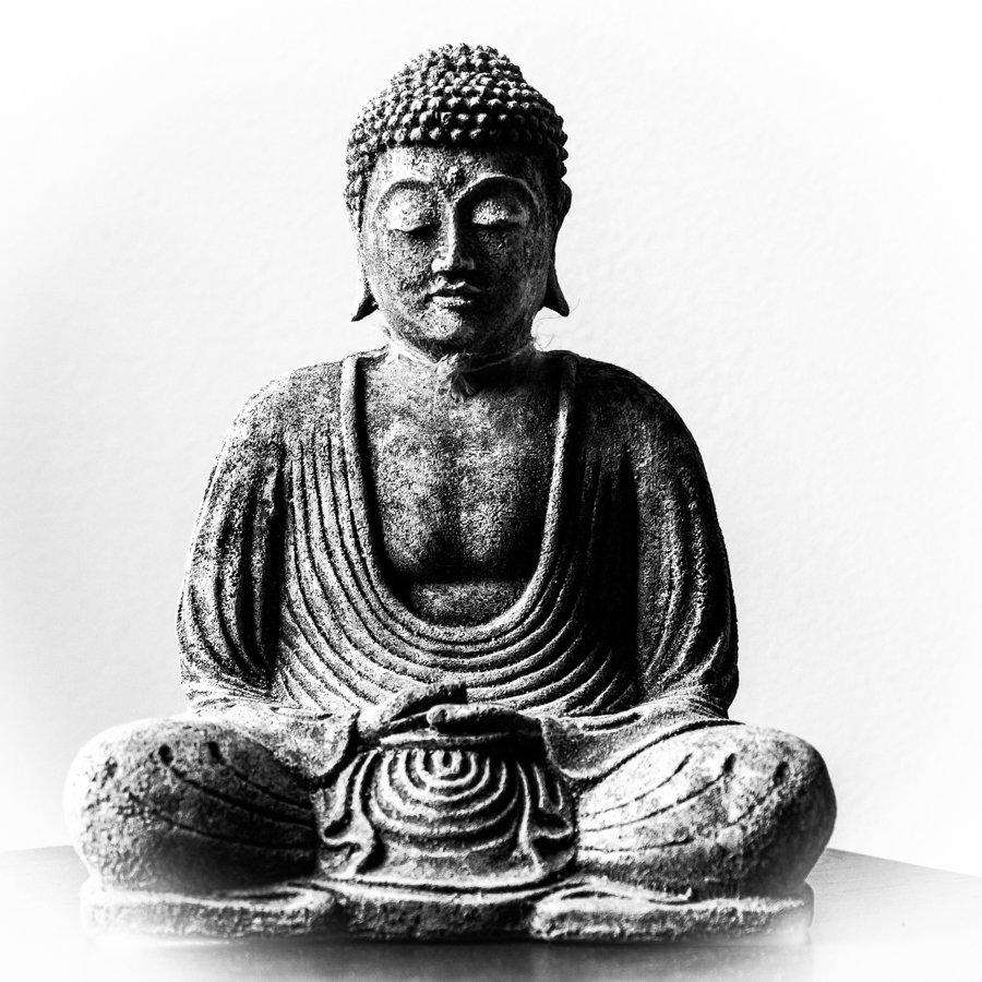 buddha-050028