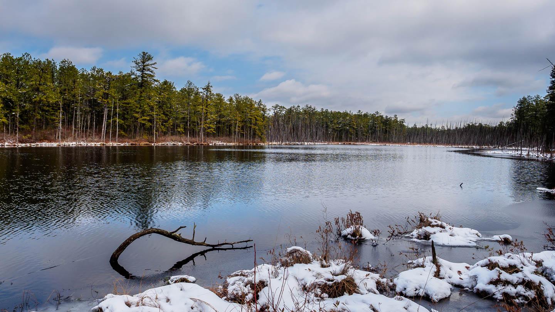 roberts-branch winter-photos-4846