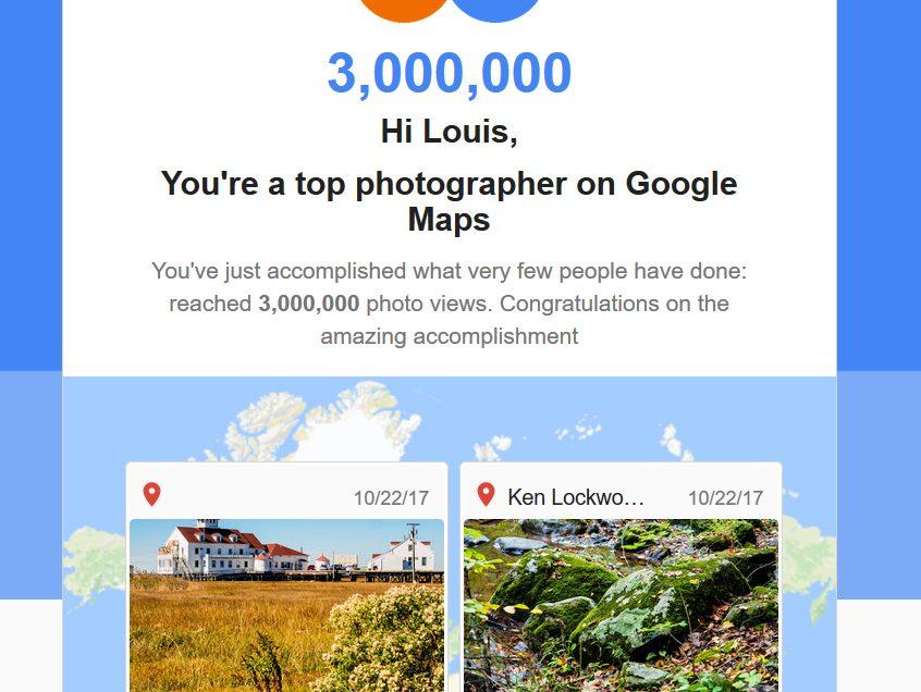 google-3m-image views-1