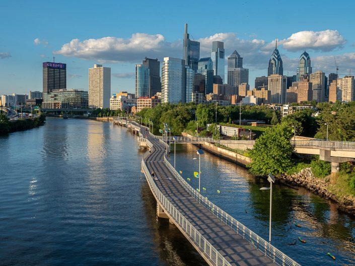 23th-street-bridge-afternoon-skyline-10