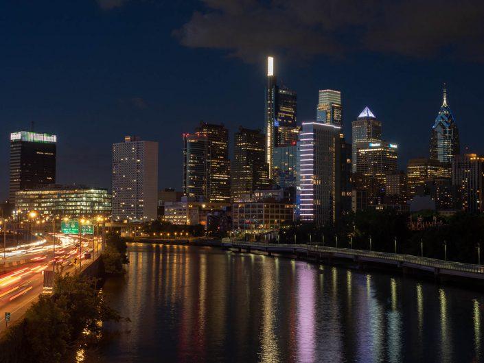 south-street-bridge-photos-6150078