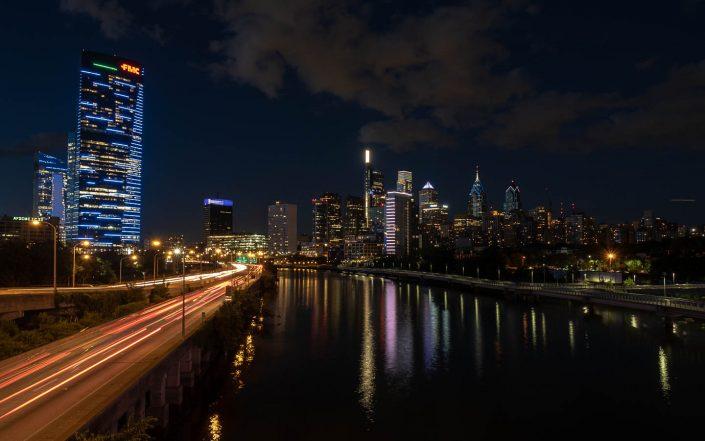 river-art-night-philly-1