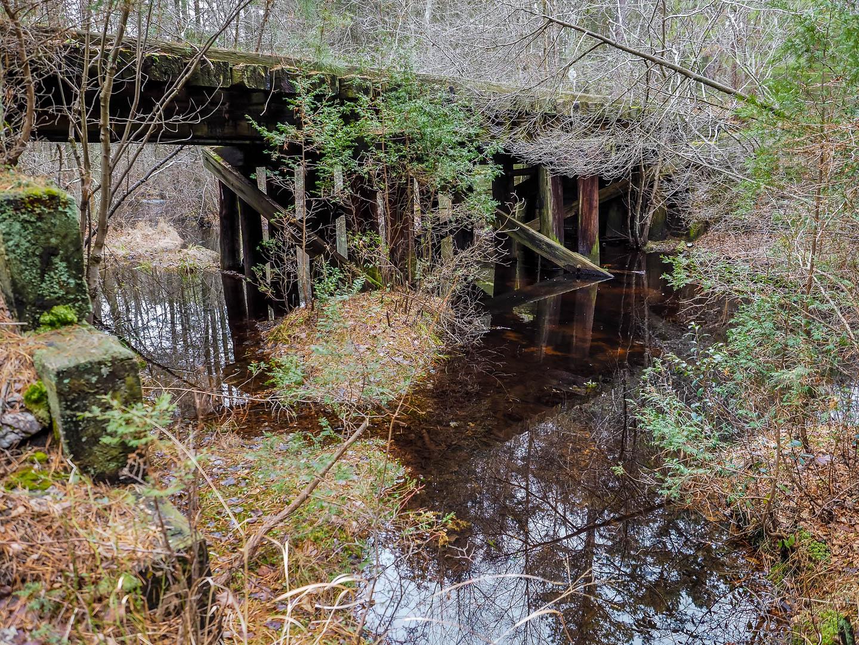 FPP-railroad-bridge-photos-2060033
