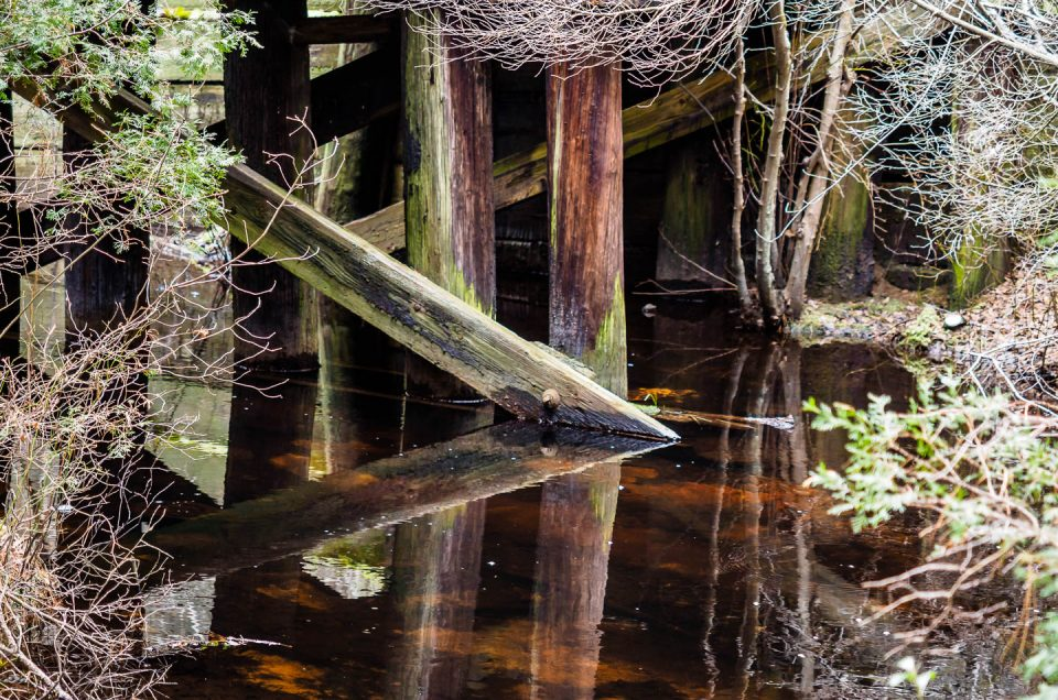 franklin-parker-preserve-railroad-bridge-photos-2060037