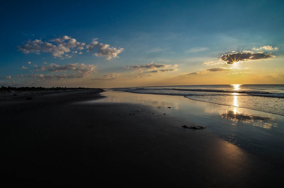 jekyll-island-sunrise-photo-1