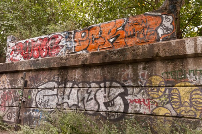 coal-piers-graffiti-photos-1089