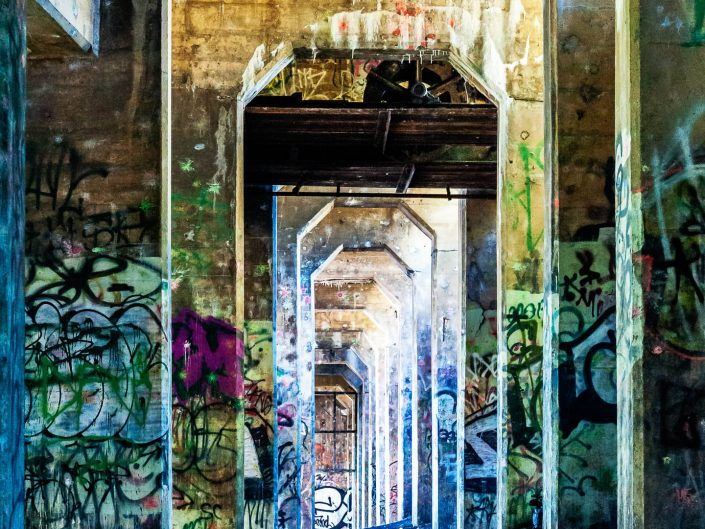 coal-piers-graffiti-photos-1801