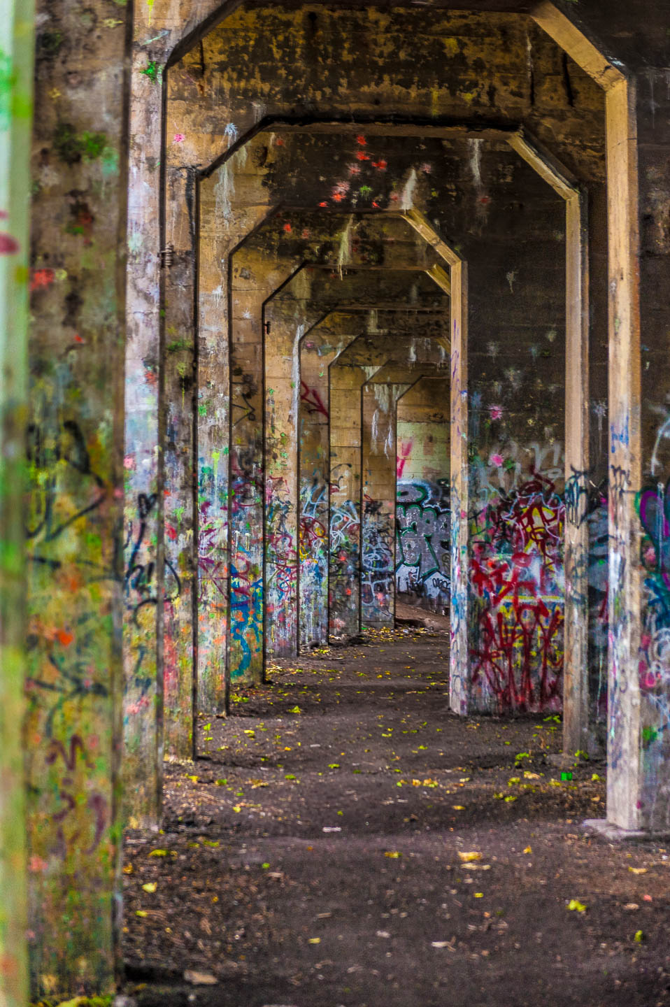 coal-piers-graffiti-photos-3