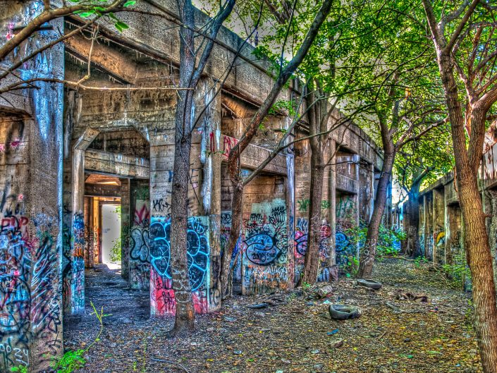 coal-piers-graffiti-photos-60