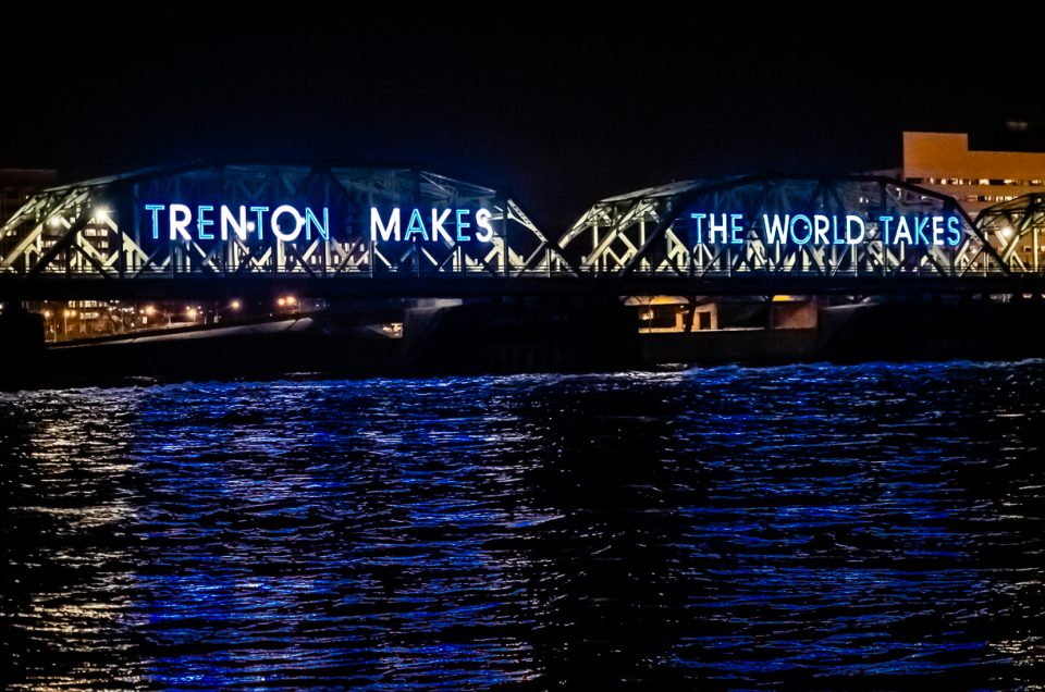 new-trenton-makes-030021-3