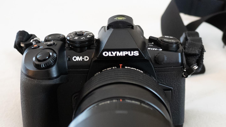 olympus-camera-1180007