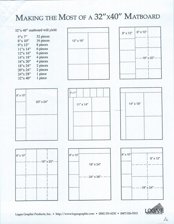 mat-cutting-instr-pg-1