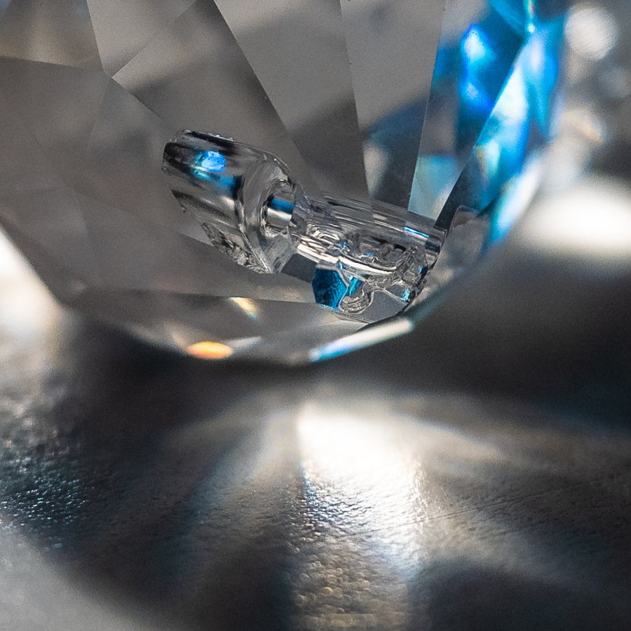 crystal-balls-5020004-2